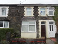 Terraced house to rent in New Park Terrace...