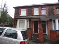 6 bed Terraced house in Gwyn Street, Treforest
