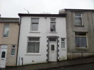 3 bedroom Terraced house in Birchwood Avenue...