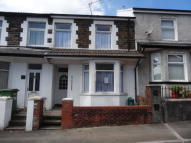 4 bed Terraced house to rent in Kingsland Terrace...
