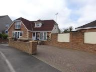 4 bed Detached home to rent in St Deinols Close...