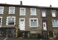Brewery Street Terraced house to rent