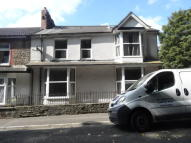 4 bed End of Terrace house to rent in Lawn Terrace, Treforest