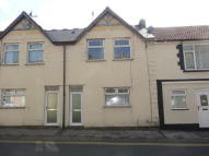 2 bedroom Terraced home to rent in Duffryn Street, Ferndale