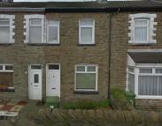 Tonyrefail Road Terraced property to rent