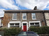 1 bed Flat to rent in Rickards Street...