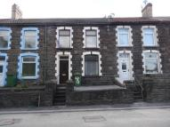 3 bedroom Terraced property in Pontshonnorton Road...
