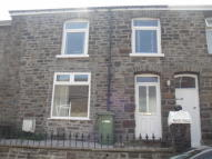 Wood Road Terraced property to rent