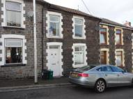 3 bed Terraced house to rent in William Street...