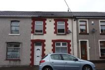 Terraced house to rent in Bonvilston Road, Trallwn...