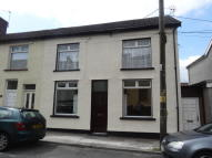 3 bedroom End of Terrace home in Trebanog Road, Porth