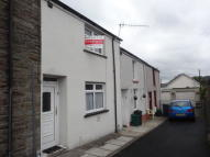2 bed Terraced house in Upper Forest Level...
