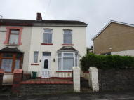 End of Terrace home to rent in Aubrey Road, Tonypandy