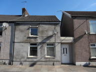 2 bed Terraced house in Hopkinstown Road...