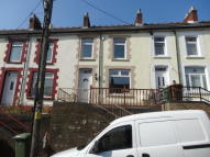 3 bedroom Terraced home to rent in Tennyson Terrace...