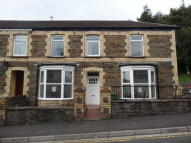 End of Terrace house to rent in king street, Treforest