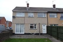 End of Terrace property in Cae Fardre...