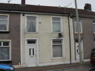 3 bed Terraced home in Bonvilston Road, Trallwn...
