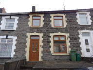 3 bed Terraced home in Ann Street, Cilfynydd