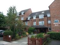 1 bed Apartment in Gosforth...