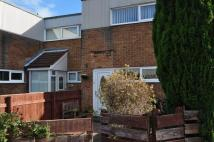 Terraced house for sale in Brunton Grove, Fawdon.