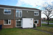 2 bed Apartment in Farn Court...