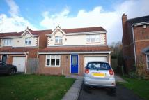 Detached home for sale in **OFFERS INVITED £160...