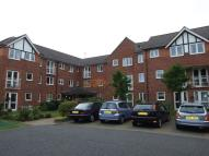 1 bed Apartment for sale in Highbridge, Gosforth...