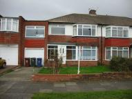 semi detached property for sale in ***FOR SALE BY...