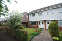 3 bedroom property for sale in Edinburgh Court...