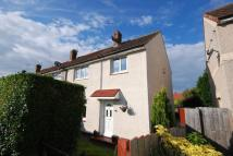 3 bed semi detached property in Fawdon Park Road, Fawdon.