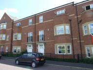 5 bed Terraced house to rent in 47 Featherstone Grove...