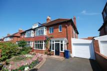 4 bedroom semi detached property for sale in Adeline Gardens...