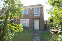3 bedroom semi detached home in Wyndfall Way, Kenton.