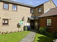 2 bed Terraced house for sale in Bowes Court...