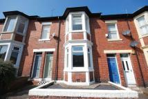 Apartment for sale in Audley Road...