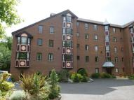 2 bed Apartment in Gosforth...