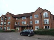 Greystoke Park Apartment for sale