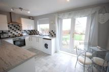 Warbeck Close Terraced property to rent