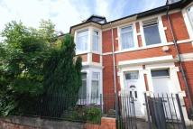 5 bed Terraced house in **FOR SALE BY...