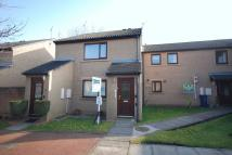 2 bed Apartment in Bowes Court, Gosforth...