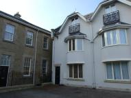 Mews to rent in Lanesborough Court...