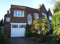4 bed semi detached property in Gosforth, Kenton Road