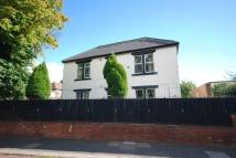 4 bed Detached property for sale in Northfield Road...