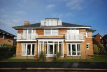 Lumley Way Detached house to rent