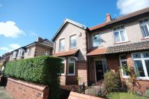 4 bedroom Terraced home in Rectory Drive, Gosforth,