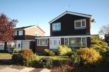 3 bedroom Detached home for sale in Ravensworth Court...