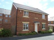 4 bed Detached house for sale in Great Park...