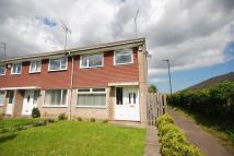 3 bed Terraced home for sale in Chichester Close...