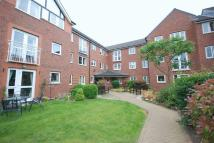 Apartment for sale in Broadway Court, Gosforth.